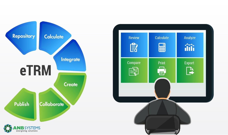 Electronic TRM: Process, Structure & Content