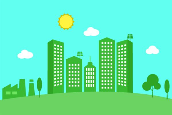 carbon-reduction-programs-banner