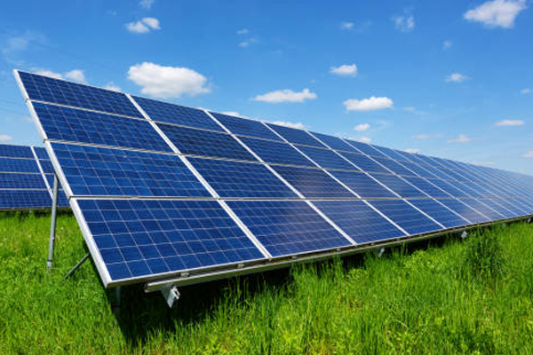 Distributed Generation interconnections