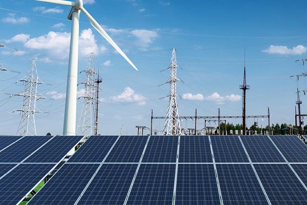 DER Energy Efficiency Applications